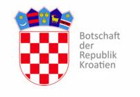 botschafter zu kroatien