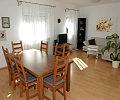 Appartement Brugger Wien, Hietzing