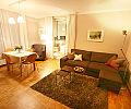 Appartement Fürnsinn Wien, Margareten
