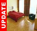 Appartement Hera Wien, Alsergrund