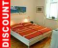 Appartements Nowak Wien, Meidling
